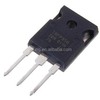 N Channel MOSFET Transistor TO 247AC