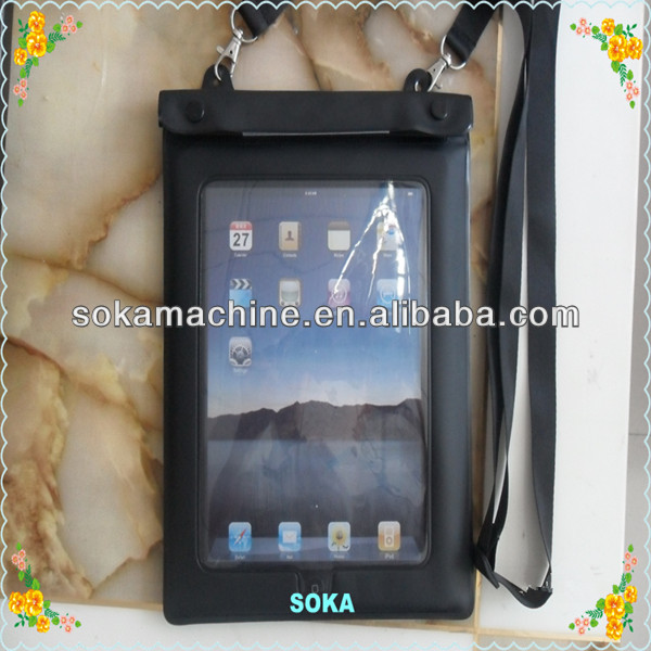 waterproof bag for samsung galaxy tab