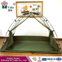 Wholesale china products full size and adults age group army military mosquito net