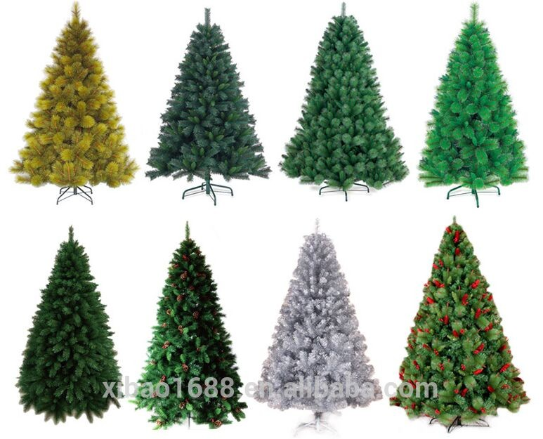 new year high quality wholesale artificial christmas tree - Wholesale Artificial Christmas Trees