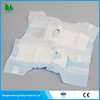 New product high reflective good price disposable pet diaper
