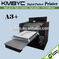 2016 custom t shirt printing machine price custom t shirt printer in china