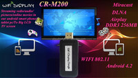 Cloudnetgo selling wireless usb lan adapter wifi dongle usb wireless android wifi dongle tv box hdmi wifi dongle miracast
