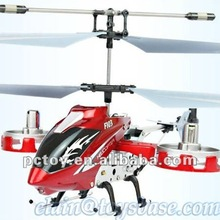 Top Selling Products 2012 Helicopter On China Taobao