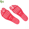 Hottest New Products Barefoot Insoles Invisible
