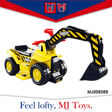 trending product cheap model truck children electric toy car price for wholesale
