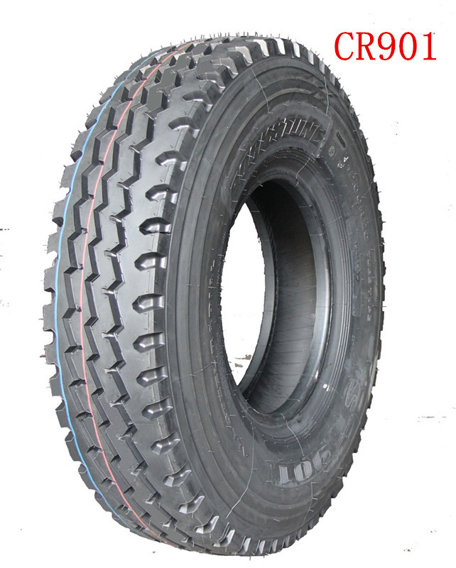 truck car tyre price list china factory looking for distributors in mauritius market