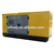 20-1500KVA CE approved container generator with ATS