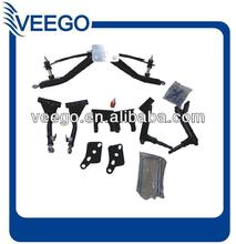 Golf Cart Lift Kits For Club Car DS