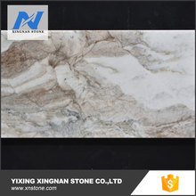 Best Quality Beauty Sweet White Cream Onyx Marble