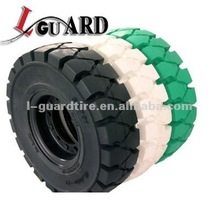 16*6-8 easy-fit tire for forklift