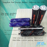 Fine quality and low price single component fast curing polyurethane sealant