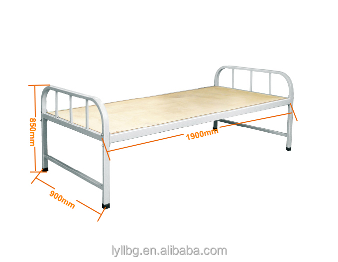 Promotional Best Buys Single Metal Bed Frame Buy Single