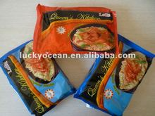 Chinese Instant noodles powder soup