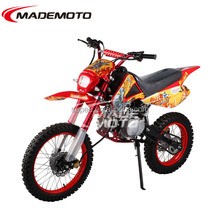 New Cheap Used Dirt Bikes