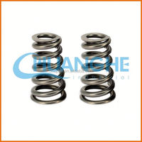 China manufacturer spring clip retainer