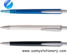 2015 high quality promotional faber castell ball pen 1423