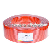Wholesale Factory Price Carbon Fiber Electric Heating Film