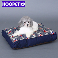 Pet Supplies Square Inflatable Dog Bed Cushion