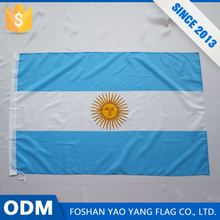 Latest Product Of China Hot Sales Cheap Custom Made British Flag