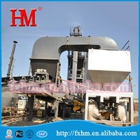 Asphalt Batch Mix Plant Exporters/Bituminous Mixtures