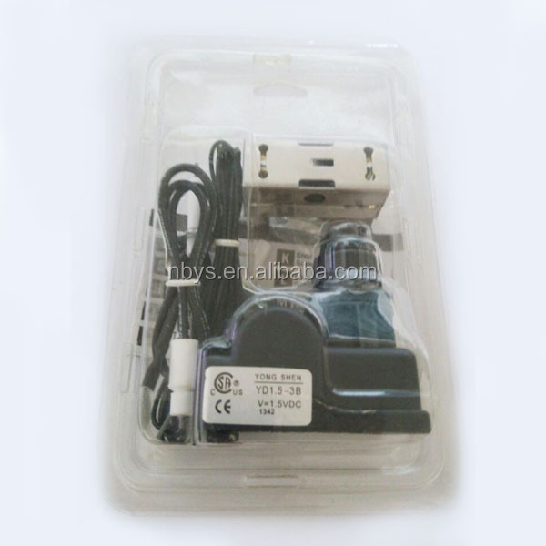 BBQ grill replacement Kit IGNITER ELECTRODE BATTERY