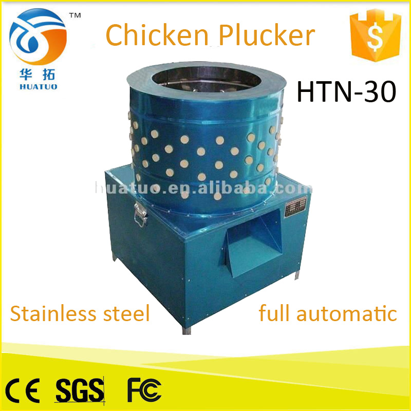 CE approved crazy sale cheap chicken slaughterhouse for sale for poultry