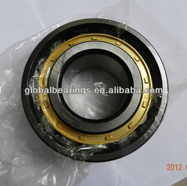 Cheap price Cylindrical roller bearing N1011