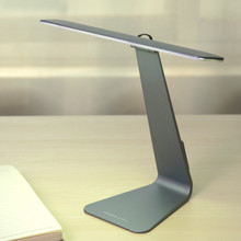 Wholesale Foldable Usb LED Task Lamp With CE/FCC/RoHS