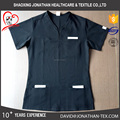 fashion scrub uniform for women nurse hospital uniform