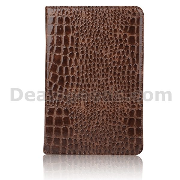 Wallet Flip Leather tablet cover case with pocket for iPad Pro 12.9