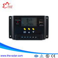 price pwm solar charge controller