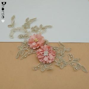 Handmade Embroidery Designs Sarees Handmade Embroidery Designs