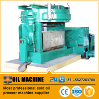 Best price cold pressed palm walnut groundnut coconut oil machine sesame oil extraction machine oil press machine