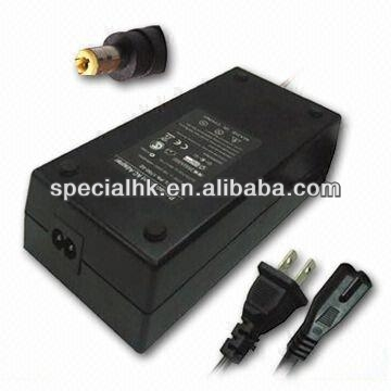HOT Top quality ac power adaptor for DELTA 150w 19v 7.9a laptop adapter