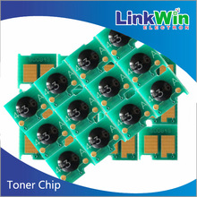 High quality chip resetter for HP CF300A CF301A in 29.5K 32.0K compatible printer chip