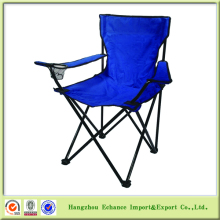 60x60x90cm big size for fat people foldable fishing arm chair with carry bag