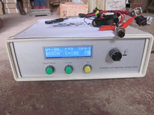 low price,CRI-700 common rail injector nozzle tester,hot sales