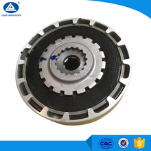 Loncin Three wheeler Spare Parts GN5 Clutch Assembly
