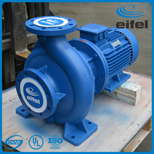 hot recommend trade assurance unload centrifugal pump