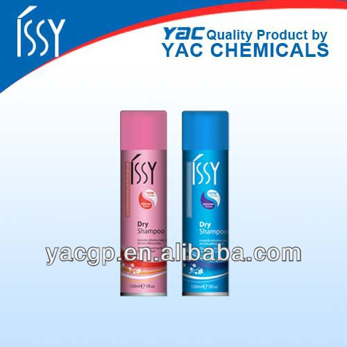 400ml dry shampoo companies salon shampoo brands shampoo with no oil