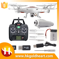 Top selling products in alibaba Gyroscope Upgrade Version Helicopter of professional remote control helicopter