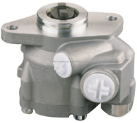 MAN 81.47101.6140/81.47101.6136/LUK 542 0042 10 power steering pump