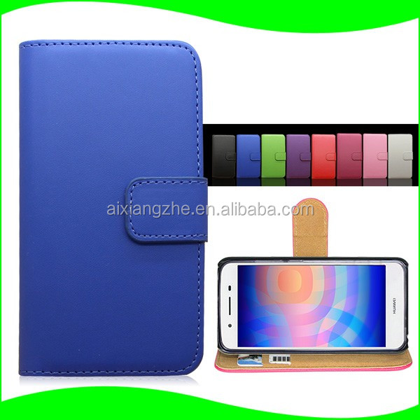 d3o leather back cover case for samsung galaxy s i9000 lcd screen display protector price,for samsung telefon mobil housing