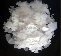 Alkali to Iran/ India caustic soda flake/pearl 99% pure min Factory price