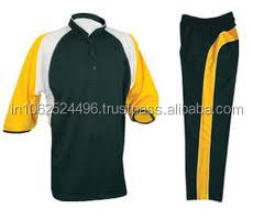 2014 new cricket jersey