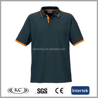 trendy hotsale uk bottle green classical mens casual polo t shirt