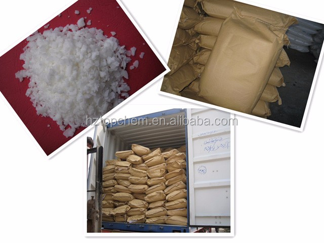 Soap,detergent soap raw materials Cocamide MEA(CMEA)made in china
