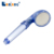 CM-MSH-06High pressure water saver filter shower head