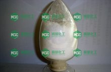 Herbicide Imazamox 95%,98% TC, systemic selective pesticide agrochemical CAS 114311-32-9